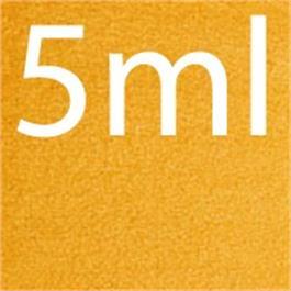 5ml - Daniel Smith Watercolour Yellow Ochre S1 thumbnail