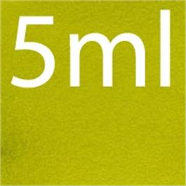 5ml - Daniel Smith Watercolour Green Gold S2 thumbnail