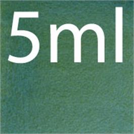 5ml - Daniel Smith Watercolour Cascade Green S1 thumbnail