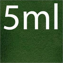 5ml - Daniel Smith Watercolour Deep Sap Green S2 thumbnail