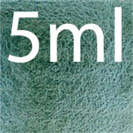 5ml - Daniel Smith Watercolour Lunar Blue S2 thumbnail