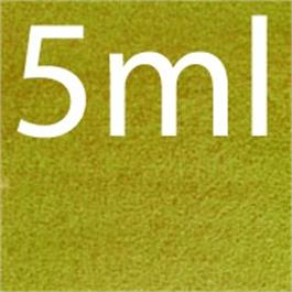 5ml - Daniel Smith Watercolour Serpentine Genuine S4 thumbnail