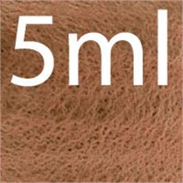5ml - Daniel Smith Watercolour Piemontite Genuine S4 thumbnail