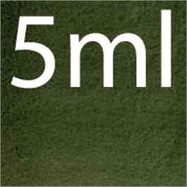 5ml - Daniel Smith Watercolour Perylene Green S2 thumbnail