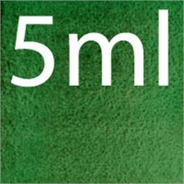 5ml - Daniel Smith Watercolour Jadeite Genuine S4 thumbnail
