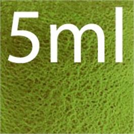 5ml - Daniel Smith Watercolour Green Apatite Genuine S3 thumbnail