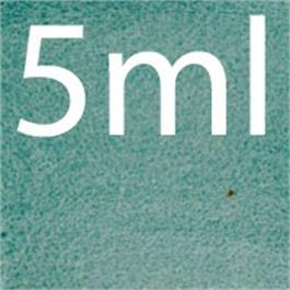 5ml - Daniel Smith Watercolour Mayan Blue Genuine S3 thumbnail