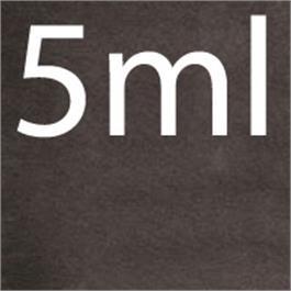 5ml - Daniel Smith Watercolour Neutral Tint S1 thumbnail