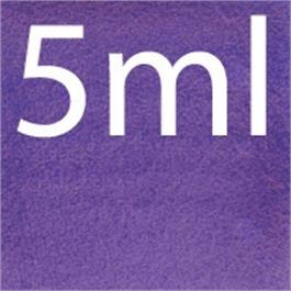 5ml - Daniel Smith Watercolour Imperial Purple S2 thumbnail