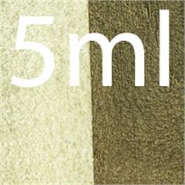 5ml - Daniel Smith Watercolour Iridescent Topaz S1 thumbnail