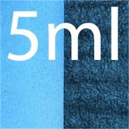 5ml - Daniel Smith Watercolour Iridescent Electric Blue S1 thumbnail