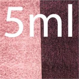 5ml - Daniel Smith Watercolour Iridescent Ruby S1 thumbnail