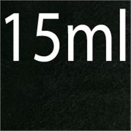15ml - Daniel Smith Watercolour Lamp Black S1 thumbnail