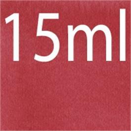 15ml - Daniel Smith Watercolour Anthraquinoid Red S2 thumbnail