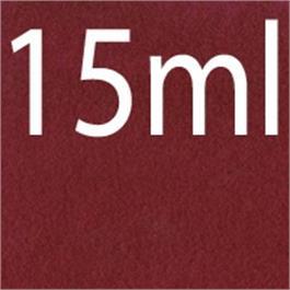15ml - Daniel Smith Watercolour Bordeaux S2 thumbnail