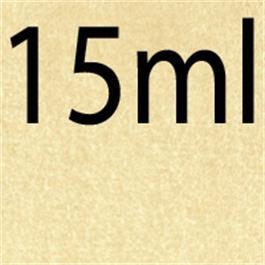 15ml - Daniel Smith Watercolour Buff Titanium S1 thumbnail