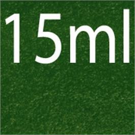 15ml - Daniel Smith Watercolour Chromium Green Oxide S1 thumbnail