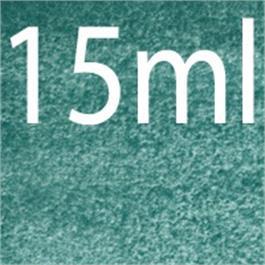 15ml - Daniel Smith Watercolour Cobalt Turquoise S3 thumbnail