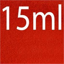 15ml - Daniel Smith Watercolour Deep Scarlet S1 thumbnail