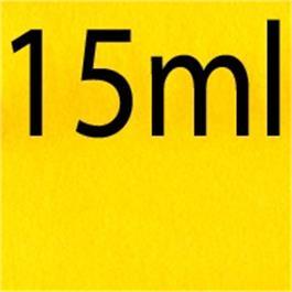 15ml - Daniel Smith Watercolour Hansa Yellow Deep S1 thumbnail