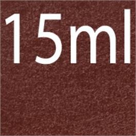 15ml - Daniel Smith Watercolour Indian Red S1 thumbnail