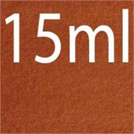 15ml - Daniel Smith Watercolour Monte Amiata Natural Sienna S1 thumbnail