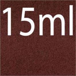 15ml - Daniel Smith Watercolour Naphthamide Maroon S1 thumbnail