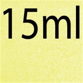 15ml - Daniel Smith Watercolour Nickel Titanate Yellow S1 thumbnail