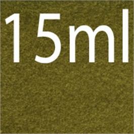 15ml - Daniel Smith Watercolour Olive Green S1 thumbnail