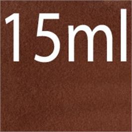 15ml - Daniel Smith Watercolour Permanent Brown S1 thumbnail