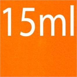 15ml - Daniel Smith Watercolour Permanent Orange S3 thumbnail
