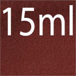 15ml - Daniel Smith Watercolour Perylene Maroon S3 thumbnail