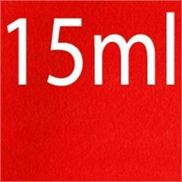 15ml - Daniel Smith Watercolour Perylene Red S3 thumbnail
