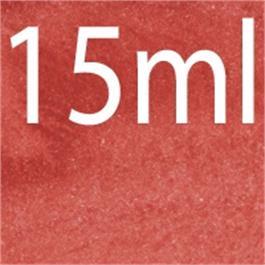 15ml - Daniel Smith Watercolour Perylene Scarlet S3 thumbnail