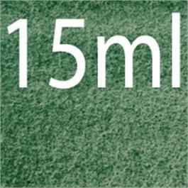 15ml - Daniel Smith Watercolour Terre Verte S1 thumbnail