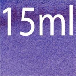 15ml - Daniel Smith Watercolour Cobalt Blue Violet S3 thumbnail
