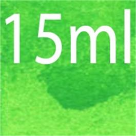 15ml - Daniel Smith Watercolour Phthalo Yellow Green S1 thumbnail