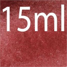 15ml - Daniel Smith Watercolour Pyrrol Crimson S2 thumbnail