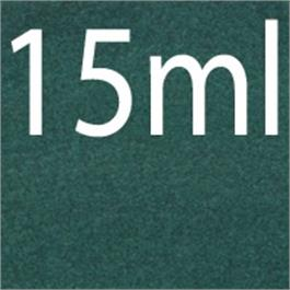 15ml - Daniel Smith Watercolour Prussian Green S1 thumbnail