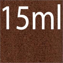 15ml - Daniel Smith Watercolour Transparent Brown Oxide S1 thumbnail