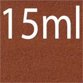 15ml - Daniel Smith Watercolour Transparent Red Oxide S1 thumbnail