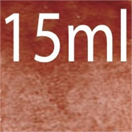 15ml - Daniel Smith Watercolour Minnesota Pipestone Genuine S2 thumbnail