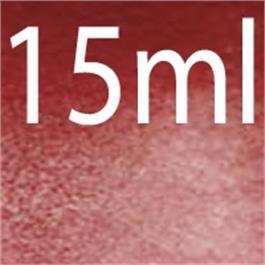 15ml - Daniel Smith Watercolour Potters Pink - Pinkcolor S3 thumbnail