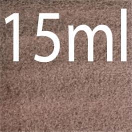 15ml - Daniel Smith Watercolour Hematite Violet Genuine S3 thumbnail