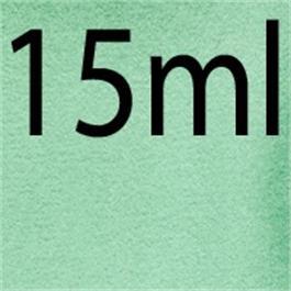 15ml - Daniel Smith Watercolour Fuchsite Genuine S2 thumbnail