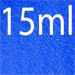 15ml - Daniel Smith Watercolour Verditer Blue S2 thumbnail