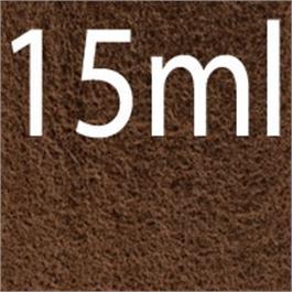 15ml - Daniel Smith Watercolour Enviro-Friendy Brown Iron Oxide S2 thumbnail