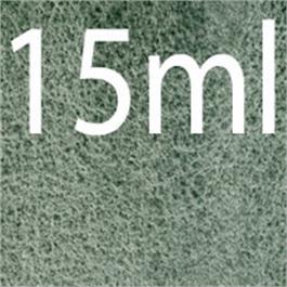 15ml - Daniel Smith Watercolour Rare Green Earth S2 thumbnail