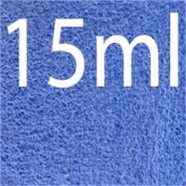 15ml - Daniel Smith Watercolour Kyanite Genuine S4 thumbnail