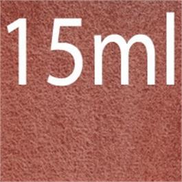 15ml - Daniel Smith Watercolour Red Fuchsite Genuine S3 thumbnail